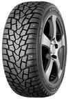 Falken Espia Ice 195 65 R15 95T XL with Studs