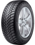 Goodyear UltraGrip+ SUV 255 60 R18 112H XL