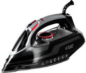 Russell Hobbs Power Seam Ultra 20630-56