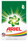 Ariel Washing Powder Color 1.5kg