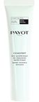 Payot Cicaexpert Speed Recovery Skincare 40ml