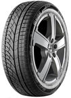 Momo Tires W-4 SUV Pole 235 60 R18 107H XL Studless