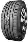 Rotalla Tires S210 235 45 R18 98V XL