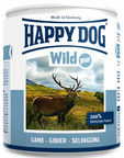 Happy Dog Pure Game 200g