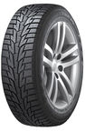 Hankook Winter I Pike RS W419 195 60 R15 92T XL with Studs