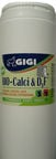 Gigi Bio-Calci&D3F N220 Tablets