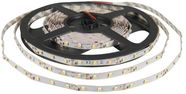 Whitenergy Flexible LED Strip 60psc/m 4.8W/m 12V White