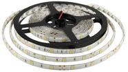 Whitenergy Flexible LED Strip 30psc/m 7.2W/m 12V White