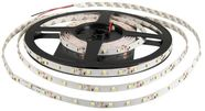 Whitenergy LED Strip 60psc/m 4.8W/m 6000K White