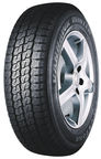 Firestone VanHawk Winter 225 70 R15 112R