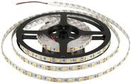 Whitenergy LED Strip 60psc/m 14.4W/m White