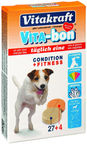 Vitakraft Vita-Bon Small Dogs