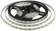 Whitenergy LED Strip 60psc/m 14.4W/m 6000K White