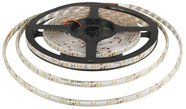 Whitenergy LED Waterproof Strip 60psc/m 4.8W/m White