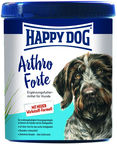 Happy Dog Arthro Forte 200g
