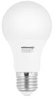 Whitenergy LED Bulb 5.5W 230V E27 A60 White