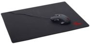 Gembird Gaming Mouse Pad Size M