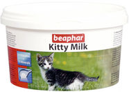 Beaphar Kitty Milk 200g
