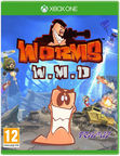 Worms: W.M.D. Xbox One