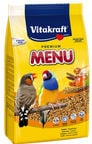 Vitakraft Menu Exotis 500g