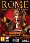 Total War: Rome The Complete Edition PC