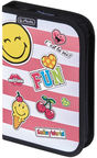 Herlitz SmileyWorld Girly 11437910