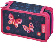Herlitz Butterfly Dreams 11438710