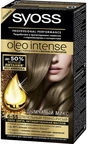 Syoss Oleo Intense Permanent Oil Color 6 55 Smoky Blondes