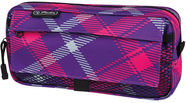 Herlitz Pencil Pouch Pink 11281698