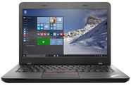Lenovo ThinkPad E450 Broadwell i3