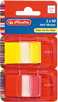 Herlitz Page Marker Flags 11233954