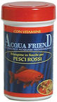 Record Acqua Friend Pesci Rossi 100ml