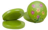 Bigjigs Toys Snazzy Castanets BJ198