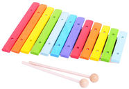 Bigjigs Toys Snazzy Xylophone BJ660
