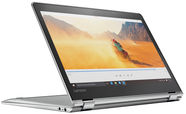 Lenovo Yoga 710-14 Silver Full HD Kaby Lake i5