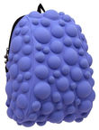 MadPax Bubble Half Backpack Neon Lavender