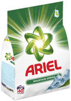 Ariel Mountain Spring Washing Powder 3kg