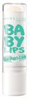 Maybelline Baby Lips Dr Rescure 4.4g Too Cool