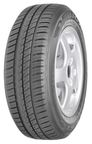 Kelly Tires ST3 195 65 R15 91T