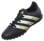 Adidas ACE 16.4 TF JR BB3895 Black 35 1/2