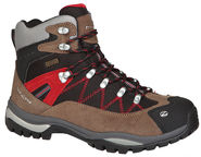 Trezeta Adventure Wp Caribou Red 43