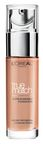 L´Oreal Paris True Match Super Blendable Foundation 30ml R7/C7/K7