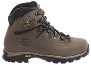 Zamberlan Cristallo Gore-Tex Brown Black 42.5
