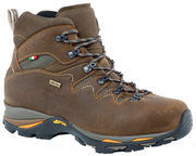 Zamberlan Gear Gore-Tex Dark Brown 41