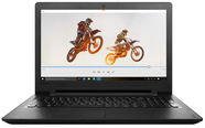 Lenovo IdeaPad 110-15 Full HD Skylake i5