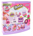 Moose Poppit S1 Shopkins Ballet Collection