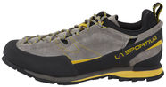 La Sportiva Boulder X Grey Yellow 45