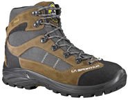 La Sportiva Cornon Gore-Tex Brown Grey 44