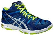 Asics Gel Beyond 4 MT B403N-3993 Blue Green 42