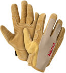 Marmot Airtime Gloves M Tan
